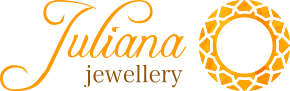 Juliana Jewellery